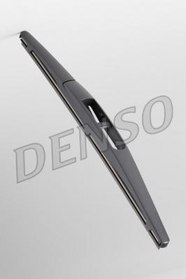 Щетка стеклоочистителя 250mm DRA-025