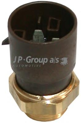 Датчик включения вентилятора OPEL (105-100/120-115