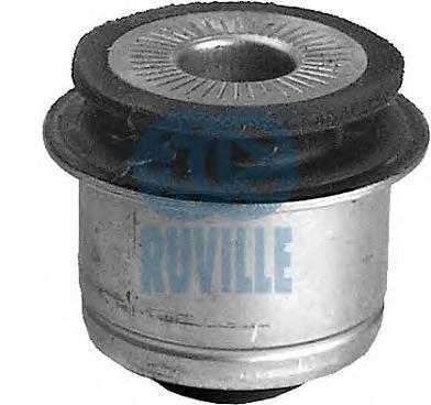 С/блок RUVILLE 985421 (D10mm) AUDI-80 B3 пер.балки задн.