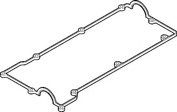 Прокладка клапанной крышки Hyundai Accent/Getz 1.4 05-