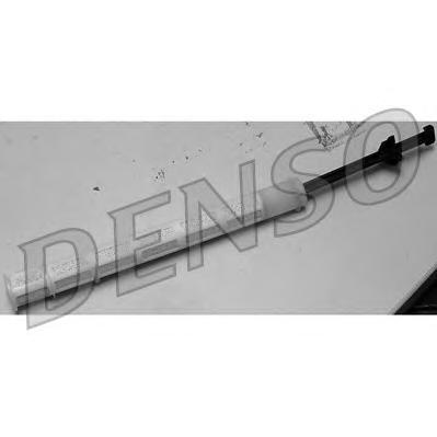 Осушитель кондиционера CITROEN: JUMPER 06- \ FIAT: DUCATO 06- \ PEUGEOT: BOXER 07-