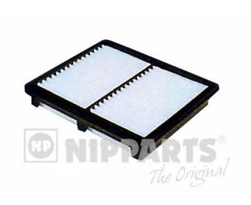 Фильтр воздушный NIPPARTS J1320905 Matiz