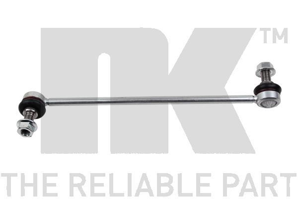 Тяга стабилизатора передней подвески левая / OPEL Mokka
