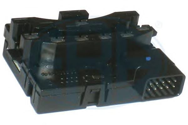 Датчик, угол поворота рулевого колеса VW GOLF/JETTA 05-> 450010