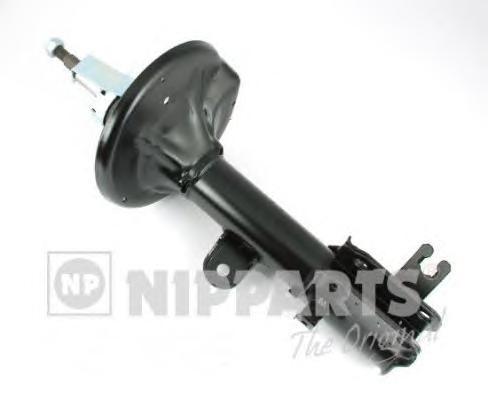 Амортизатор NIPPARTS N5510520G HYUNDAI Tuscon/KIA Sportage 04- пер.R
