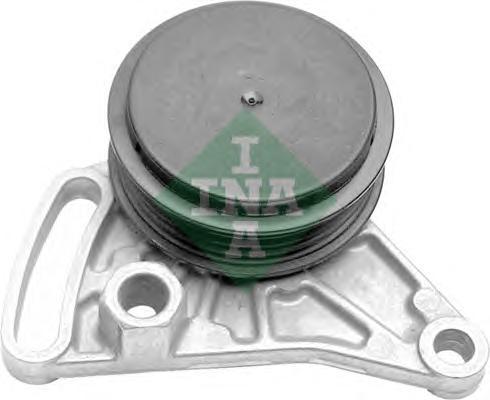Ролик натяжителя INA 531030910 кондиционера