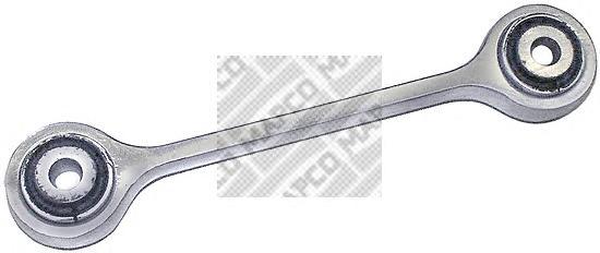 Тяга Fr стабилизатора L/R VAG Q7, Touareg 04-