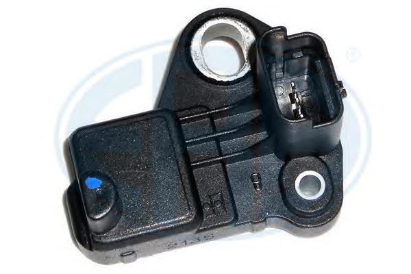 Датчик положения к/вала ERA 550014 Citroen Berlingo/C1-5/Xsara/Xsara Picasso/Peugeot 1007/107/206/307/407