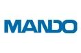 Производитель запчастей Mando