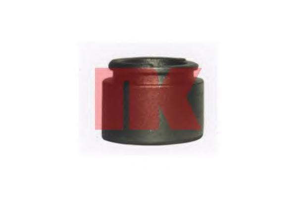 Поршень цилиндра заднего суппорта (35 мм) / OPEL