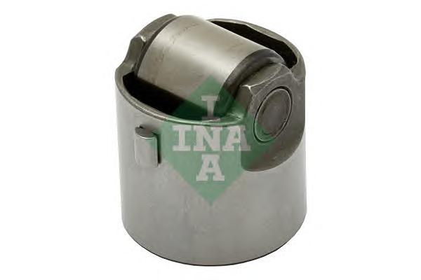 Толкатель INA 711024410 тнвд