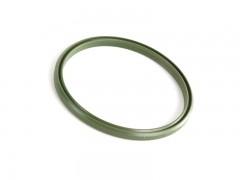 Кольцо уплотнительное 57,85мм