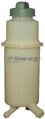 Расширительный бачок для жидкости гидроусилителя