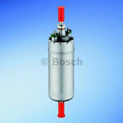 Насос топливный электрический HYUNDAI: SANTA FE 2.0 CRDi 4x4 01-