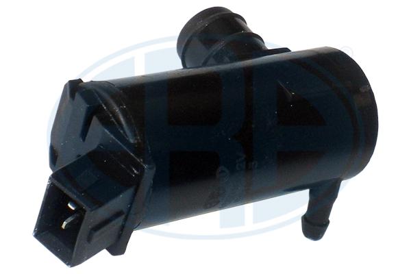 Мотор стеклоомывателя