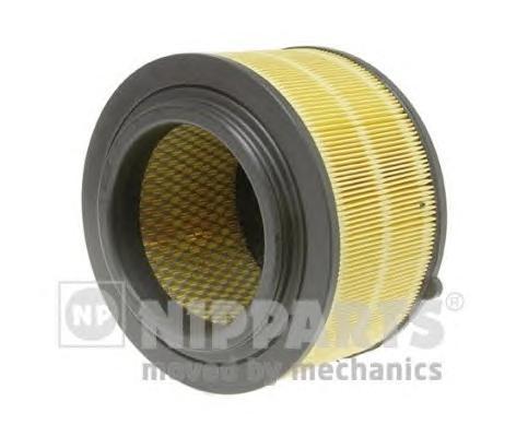 Фильтр воздушный NIPPARTS N1323067 FORD/ MAZDA
