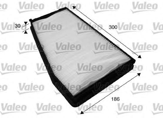 Салонный фильтр chevrolet: epica 2.0vcdi, 2.0i, 2.5i,evanda 2.0i