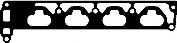 Прокладка впускного коллектора CHEVROLET: ASTRA Наклонная задняя часть 1.8 98-