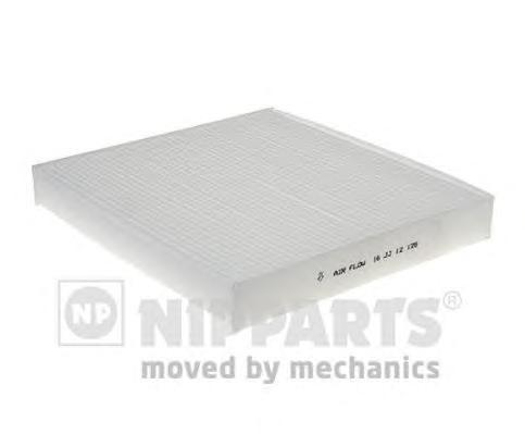 Фильтр салона NIPPARTS N1343022 Mazda Ford