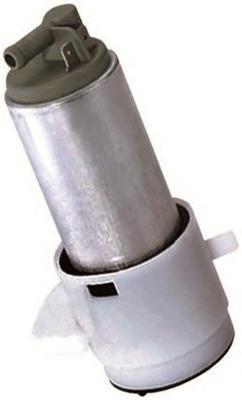 Насос топливный электр. VAG -02