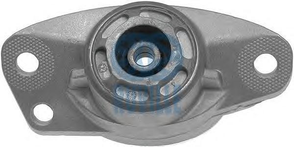 Опора амортизатора RUVILLE 825426 AUDI/VW =1K0513353R