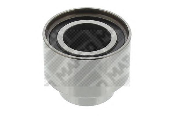Ролик обводной ремня ГРМ PSA С5 3.0 V6 01-