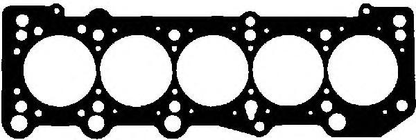 Прокладка г/бл ELWIS ROYAL 0056093 VW T4 2.5 90- 3002642200_GOE