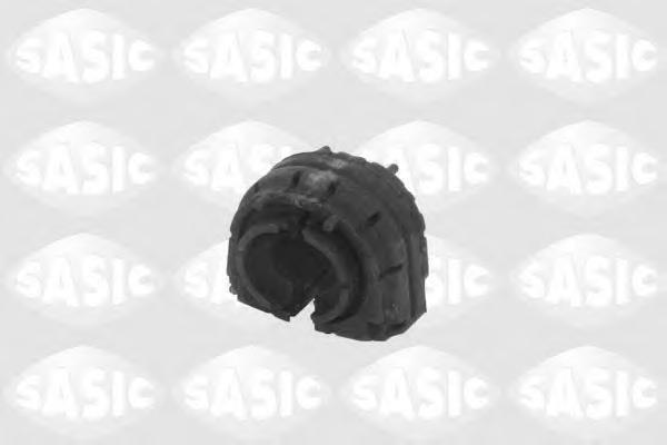 Втулка стабилизатора задняя (19,6мм) VW PASSAT (36), SKODA OCTAVIA (1Z) 2306013