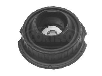 Опора амортизатора без подшипника AUDI: A4 95-00, A4 00-04, A6 97-05, A8 94-02, VW: PASSAT 96-00, PASSAT 00-05