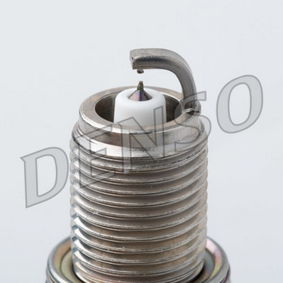 Свеча зажигания CADILLAC: FLEETWOOD 5.7/5.7 Brougham 84 - 93 \ CHEVROLET: BLAZER S '82 4.3 82 - 94 ,