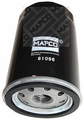 Фильтр масляный AUDI A4, A6 94-05, SEAT Altea 04-