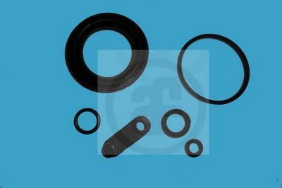 Ремкомплект суппорта Re Tr'06- (Bosch) D=48мм