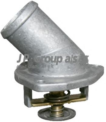 Термостат в корпусе (92*C) OPEL Astra-F 1.6 LZ2,NZ