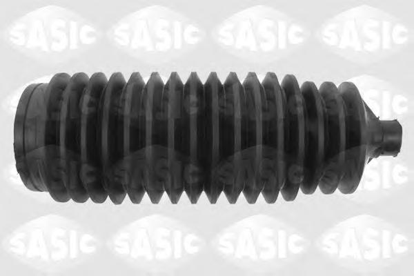 Пыльник рулевой OPEL VECTRA B, TOYOTA AVENSIS T22, T25 9006723