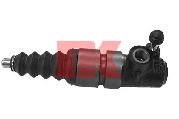 Цилиндр сцепления рабочий / AUDI-80,90,100,200•VW Passat-II 77 - 88