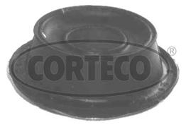 Опора амортизатора с подшипником SEAT: CORDOBA 93-99, IBIZA II 93-99, TOLEDO I 91-99, VW: GOLF II 83-92, JETTA II 84-92