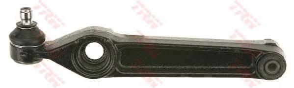 Рычаг пердн подвески DAEWOO MATIZ, CHEVROLET SPARK JTC1268
