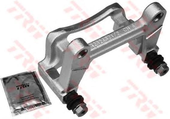 """Скоба тормозного суппорта TRW BDA463 VW T4 99- /SHARAN задн. 16"""""""