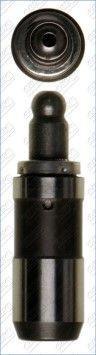 Гидротолкатель клапана Hyundai Lantra/Sonata & Mit