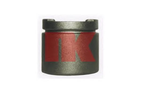 Поршень цилиндра переднего суппорта (52мм) / OPEL