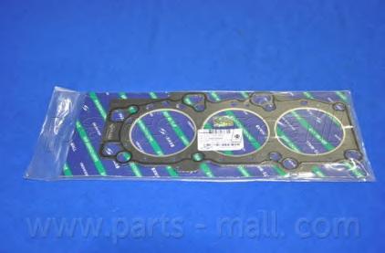 Прокладка ГБЦ HY Sonata EF 98-