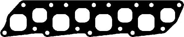 Прокладка, впускной / выпускной коллектор