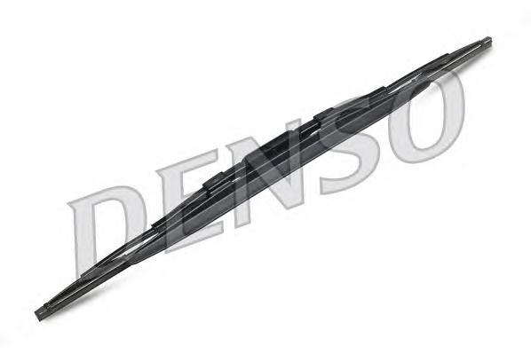 Щетка стеклоочистителя 650mm со спойлером DMS-565