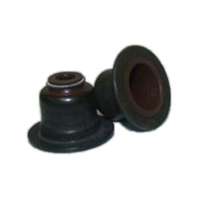 Колпачки маслосъемные Ford Mondeo III 1.8/2.0 16V 00> Ex