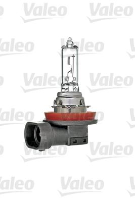 Лампа VALEO 032011 H9 12V 65W