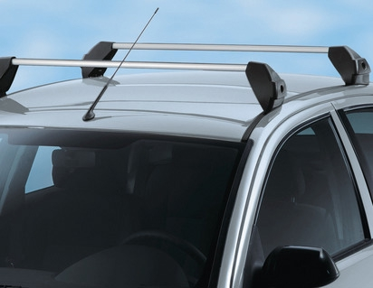 Багажник на крышу mod 4 Foc II