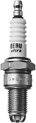 Z12 Свеча зажигания ВАЗ 2101-08