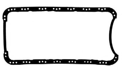 Прокладка Поддона FORD EscortSierra 1,4…1,6L 86-99 1026550