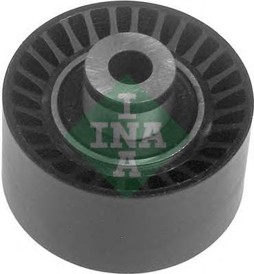 Ролик натяжителя INA 532047310 Citroen C4-C8 2.0HDi/2.2HDi 04- /Ford Focus 2.0TDCi 03-