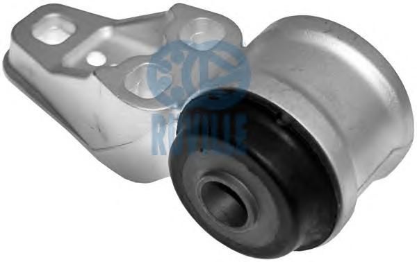 С/блок RUVILLE 985708 AUDI A6/VW Passat 00- задн. балки L
